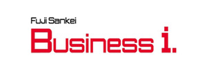 hl01_media_logo_businessi
