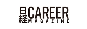 hl01_media_logo_careermagazine